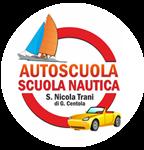 Autoscuola   Scuola Nautica    San Nicola  – Trani